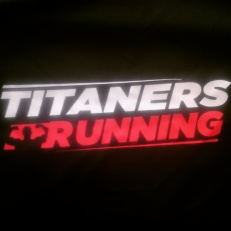 TITANERS