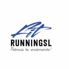 Fit Running SL
