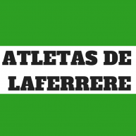 Atletas de Laferrere