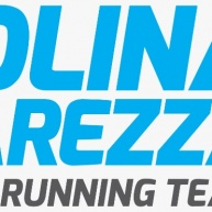 RUNNING TEAM CAROLINA VACCAREZZA