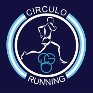 CIRCULO RUNNING