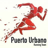 PUERTO URBANO RUNNING TEAM