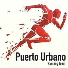 PUERTO URBANO RUNNING TEAM
