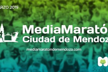 Media de Mendoza 2019
