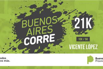 BAC Vicente López
