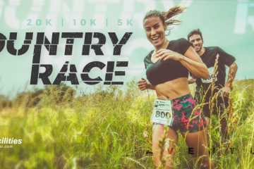 Country Race 2019