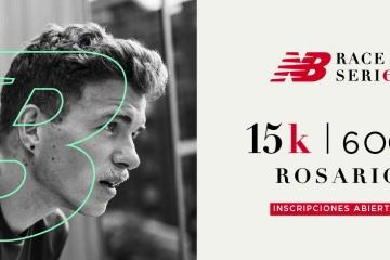 NB 15K Rosario