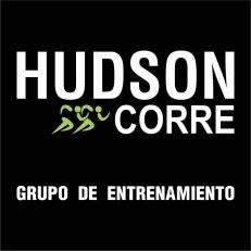 HUDSON CORRE