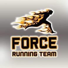 FORCE RUNNING TEAM