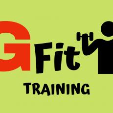 GFIT TRAINING