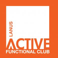 ACTIVE RUNNING CLUB LANÚS