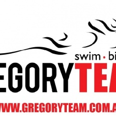 GREGORY TEAM