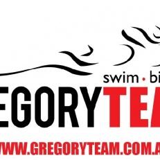 GREGORY TEAM