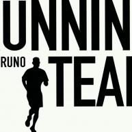 EDU BRUNO RUNNING TEAM