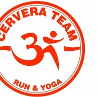 CERVERA RUNNING TEAM