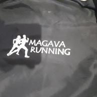 MAGAVA RUNNING TEAM
