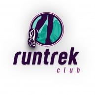 RUNTREK CLUB