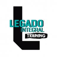 LEGADO INTEGRAL TRAINNING