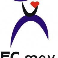 FC MAX