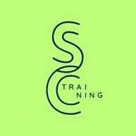 SC TRAINING