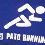 El pato running team