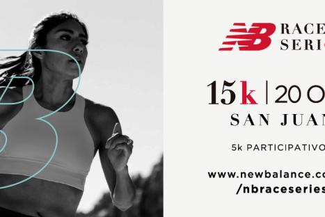NB 15K San Juan
