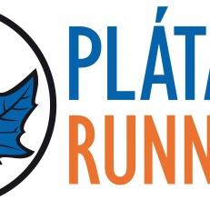 PLATANOS RUNNING TEAM