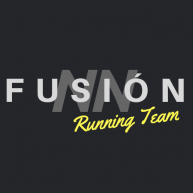 FUSIÓN RUNNING TEAM