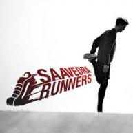 SAAVEDRA RUNNERS