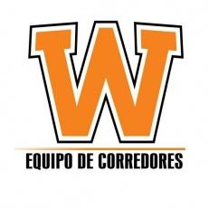 WC EQUIPO DE CORREDORES