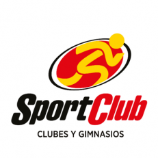 SPORT CLUB RUNNING TEAM