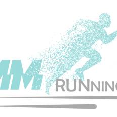 MM RUNNING