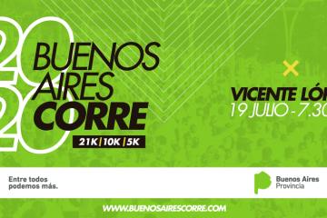 BAC Vicente López 2020