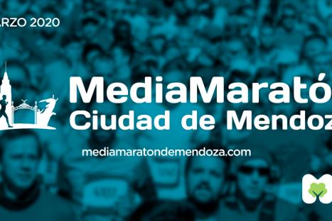 Media de Mendoza 2020