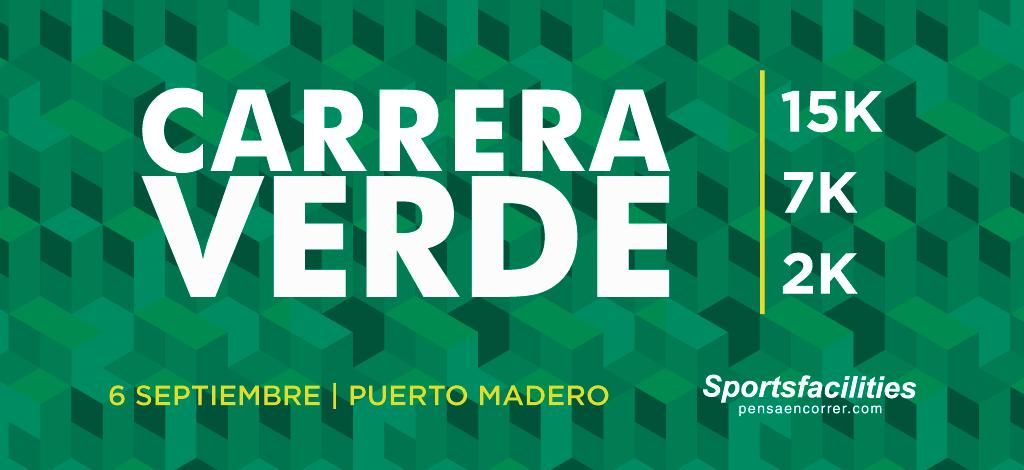 1024x470-Carrera-Verde-2020