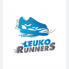 LEUKO RUNNERS