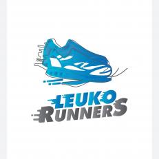 LEUKO RUNNERS