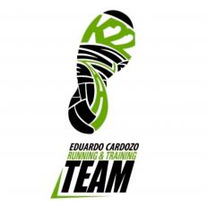 EDUARDO CARDOZO RUNNING TEAM
