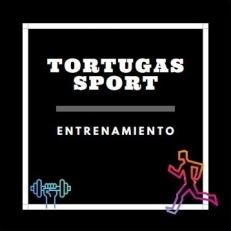 TORTUGAS SPORT