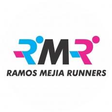 RAMOS MEJIA RUNNERS