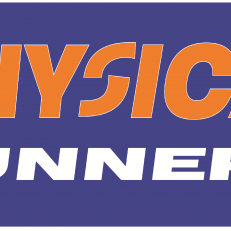 PHYSICAL RUNNERS