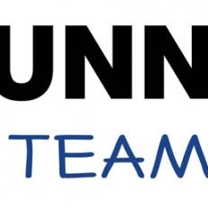 ATRunning Team