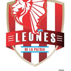 Running Team Leones de la Patria