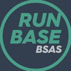RUNBASE BsAs