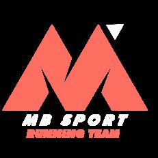 MB SPORT RUNNING TEAM