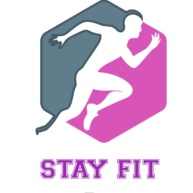 STAY FIT Team
