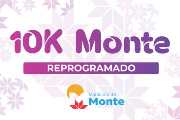 10K Monte 2021