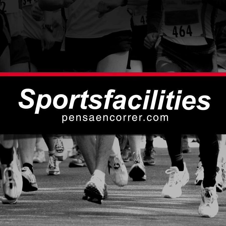 Sportsfacilites